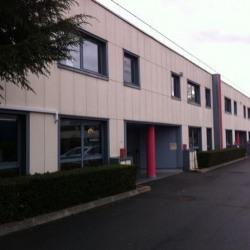 Vente Local d'activités Pontault-Combault (77340)