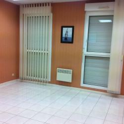 Location Bureau Saint-Cyr-sur-Loire 360 m²