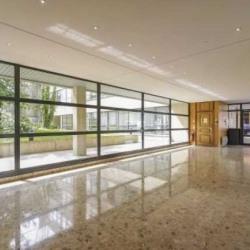 Location Bureau Ivry-sur-Seine 1430 m²