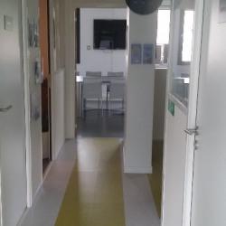 Vente Bureau Chennevières-sur-Marne 129 m²