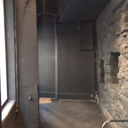 Location Local commercial Paris 1er 8 m²