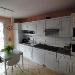 vente Maison / Villa 8 pièces Ozoir la Ferriere