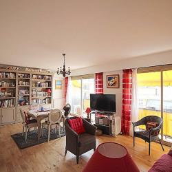 Appartement Nice 3 pièce (s) 70 m²