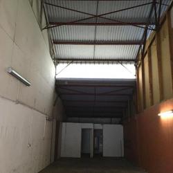 Location Local d'activités L'Union 160 m²