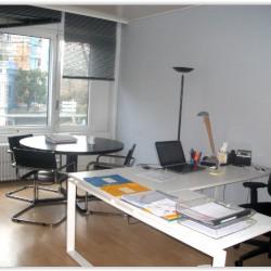 Location Bureau Lyon 6ème 109 m²