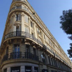 Location Bureau Marseille 1er 62 m²