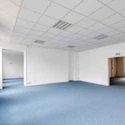 Location Bureau Paris 10ème 195 m²