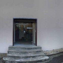 Vente Bureau Villeurbanne 210 m²