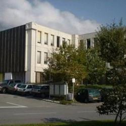 Vente Bureau Meylan 488 m²