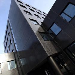 Location Bureau Metz 62 m²