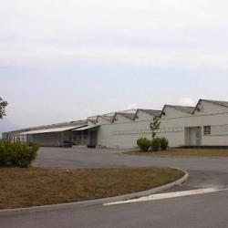 Location Local d'activités Pontcharra (38530)