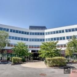 Location Bureau Gennevilliers 2855 m²