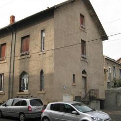 Vente Bureau Clermont-Ferrand (63000)