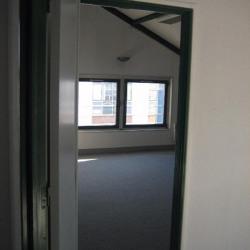 Vente Bureau Saint-Avertin 242 m²