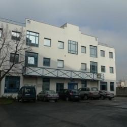 Location Entrepôt Ivry-sur-Seine (94200)