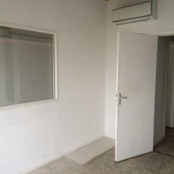 Location Bureau Jouars-Pontchartrain 1733 m²