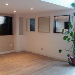 Vente Bureau Launaguet 120 m²