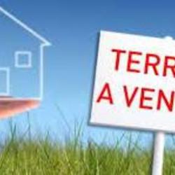 Vente Terrain Vallères 329 m²