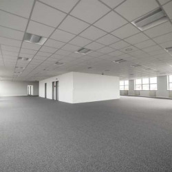 Location Bureau Clamart 2357 m²