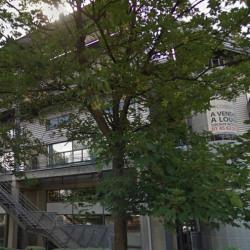 Vente Local d'activités Pantin 786 m²