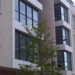 Vente Bureau Orléans 207 m²