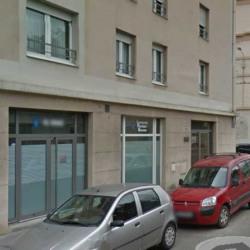 Vente Bureau Lyon 3ème 134 m²
