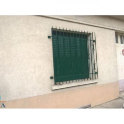 Vente Local commercial Alès 0 m²
