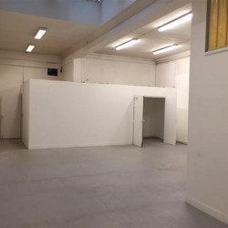 Location Local commercial Rouen 205 m²