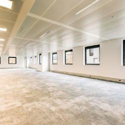 Location Bureau Boulogne-Billancourt 2445 m²