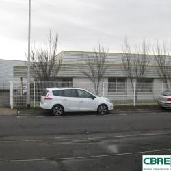 Vente Local d'activités Clermont-Ferrand 540 m²