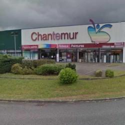 Vente Local commercial Saint-Pierre-du-Mont 1200 m²