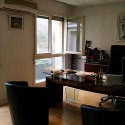 Vente Bureau Paris 19ème 290 m²