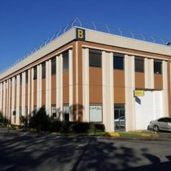 Location Entrepôt Lognes 1274 m²