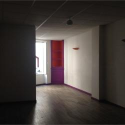 Location Local commercial Périgueux 80 m²
