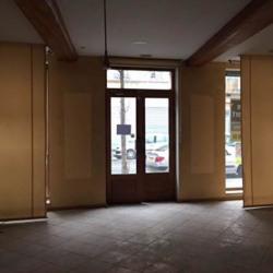 Location Bureau Lyon 9ème 95 m²