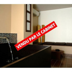 Vente Local commercial Montpellier 145 m²