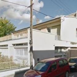 Location Bureau Lunéville 243 m²