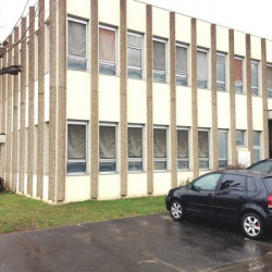 Location Local d'activités Bonneuil-sur-Marne 513 m²