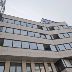Location Bureau Bagnolet 211 m²