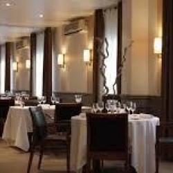 Fonds de commerce Café - Hôtel - Restaurant Miribel