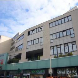 Location Bureau Arcueil 410 m²