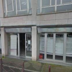 Location Bureau Lille 291 m²