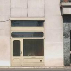 Vente Local commercial Lyon 4ème 50 m²