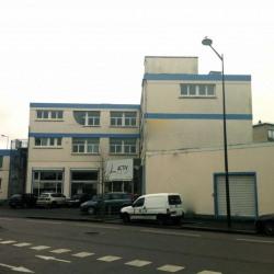 Vente Bureau Le Havre 333 m²