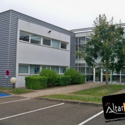 Location Bureau Chartres (28000)