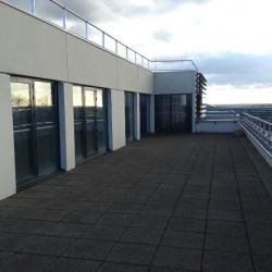 Location Bureau Saint-Herblain 3188 m²