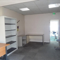Location Local commercial Châteauroux 140 m²