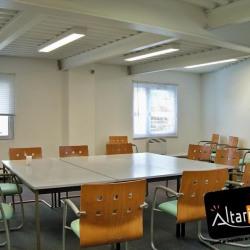 Location Bureau Le Coudray 160 m²