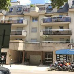 Location Bureau Clamart 62 m²