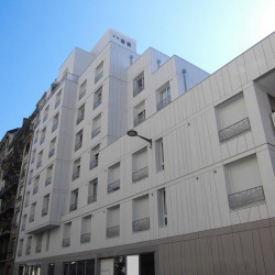 Vente Local commercial Grenoble 67 m²